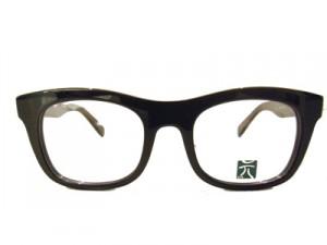 gen61_col.1 ¥25.200-