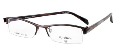 duraluxx DU1025-1