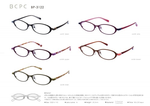 BCPC BP3120 \26.250-