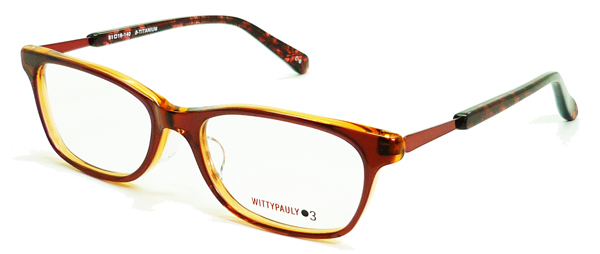 WITTY PAULY 03 03-211c-6 ¥23.100-