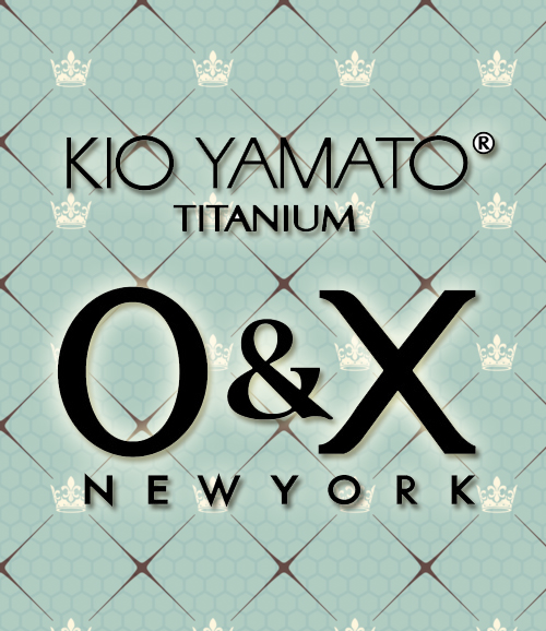 2014AWOX_KIO