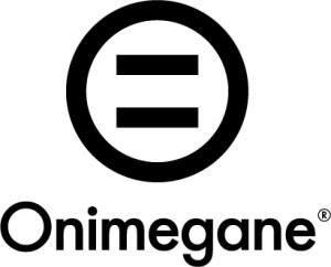 OnimeganeLogo