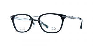 BO9004_1